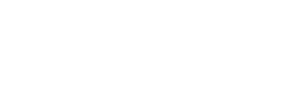 Logo œnodating